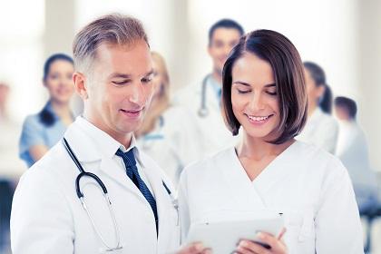 嘉会医疗:嘉会国际医院,嘉会诊所,嘉会健康