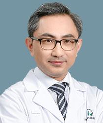 李俊, M.D.,FEBS