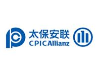 太保安联CPIC Allianz
