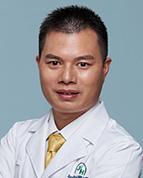 蒋京伟, MD