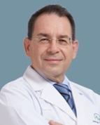 Volker RUDAT, MD,PhD