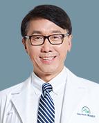 朱秀轩教授
