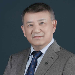 【医院新闻】国际肿瘤学翘楚加盟嘉会国际肿瘤中心,联