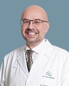 Tibor KOVACS,MD, PhD