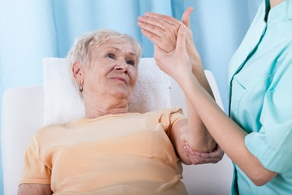 减少乳腺癌患者淋巴水肿风险实践的总结