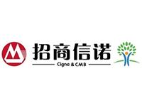 招商信诺Cigna & CMB