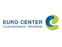 欧亚北善Euro-Center