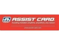 史带爱思卡Assist Card