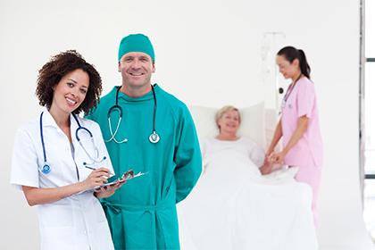乳腺癌术后指导