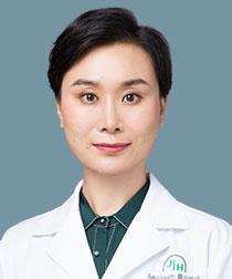 刘琴秀, MD, PhD