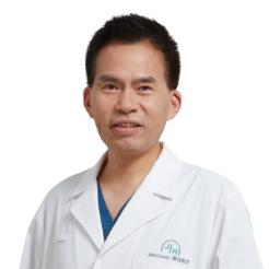 【医院新闻】解放军总医院第七医学中心原普外科主任医