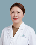 祁慧薇 , MD, PhD