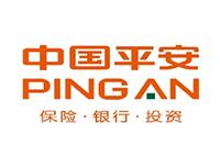 平安Ping An