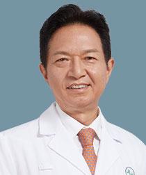 吴海山, MD