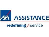 安盛救援AXA Assistance