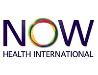 时康Now-health