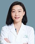 王铮元, MD