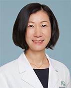 周莉莉, MD, PhD