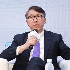 【媒体报道】嘉会国际肿瘤中心主任朱秀轩:FDA新授予肝