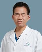 季锡清, MD, PhD